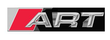 Audi Robotic Telepresence