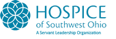 Hospice of Southwest Ohio Uses VGo for Remote Family Visits