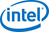Intel Uses VGo for Remote Project Management