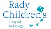 Rady Children's Hospital uses VGo for remote patient monitoring