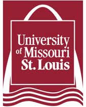 University of Missouri St. Louis uses VGo for remote field trips