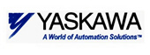 Yaskawa Uses VGo for Remote Monitoring - Production